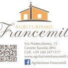 FRANCEMILI