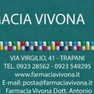 FARMACIA VIVONA DOTT. ANTONIO