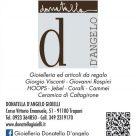 DONATELLA D'ANGELO