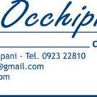 A. OCCHIPINTI