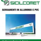 SICILCOMET