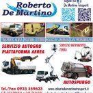 ROBERTO DE MARTINO