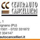 CENTRAUTO CANCELLIERI