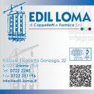 EDIL LOMA