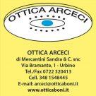 OTTICA ARCECI