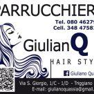 GIULIAN Q
