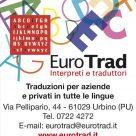 EUROTRAD