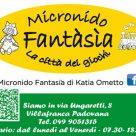 MICRONIDO FANTÀSIA