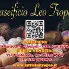 CASEIFICIO LEO TROPEA
