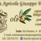 AZIENDA AGRICOLA GIUSEPPE TATANGELO