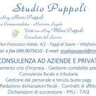 STUDIO PUPPOLI