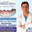 STUDIO DENTAL SMILE
