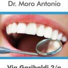 DR. MORO ANTONIO