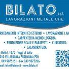BILATO