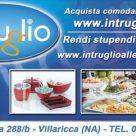 INTRUGLIO