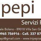 TRIPEPI