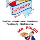 SAMMARCO GROUP - MR. POLDO
