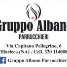 GRUPPO ALBANO