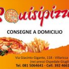 SQUISIPIZZA