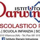 ISTITUTO DARWIN