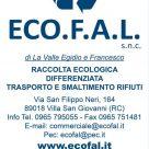 ECO.F.A.L.