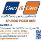 GEO & GEO