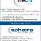 CRES.CO centro di formazione professionale