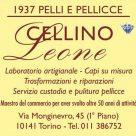CELLINO LEONE