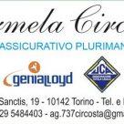 CARMELA CIRCOSTA