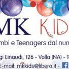 MK KIDS