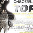 CARROZZERIA TOP