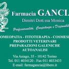 FARMACIA GANCIA