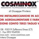 COSMINOX