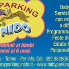BABYPARKING IL NIDO