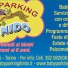 BABYPARKING IL NIDO