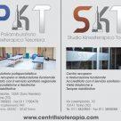 SKT STUDIO KINESITERAPICO TORINESE