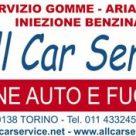 ALL CAR SERVICE s.n.c.