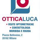 OTTICA LUCA