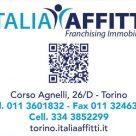 ITALIA AFFITTI