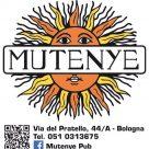 MUTENYE