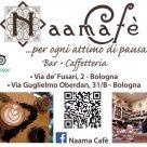 NAAMA CAFÈ