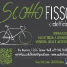 SCATTO FISSO CICLOFFICINA