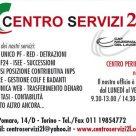 CENTRO SERVIZI 2L