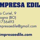 M.T. IMPRESA EDILE