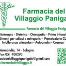 FARMACIA VILLAGGIO PANIGALE