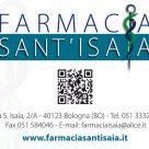 FARMACIA SANT'ISAIA