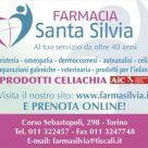 FARMACIA SANTA SILVIA