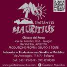 GELATERIA MAURITIUS