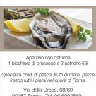 ACQUA SALATA FISH & LOUNGE