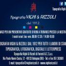 TIPOGRAFIA VIGHI & RIZZOLI